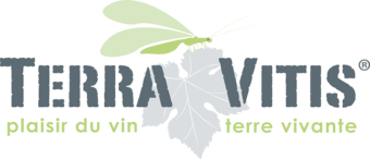 TerraVitis-LogoCouleur-FRANCAIS