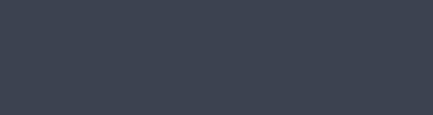 Vignobles Chanfreau-
