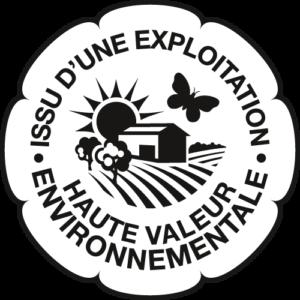 Cru Bourgeois Exceptionnel - Grand vin de Bordeaux - Caisse Bois - Union des Grands Crus - UGCB - HVE3 - Terra Vitis